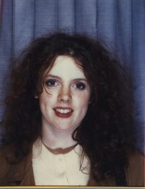 photoboothJanuary1988