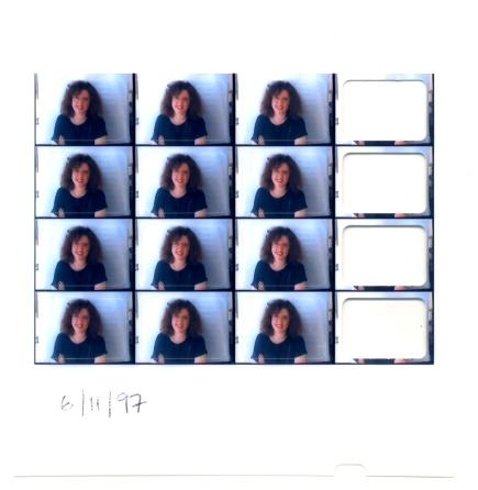 photobooth06:11:1997