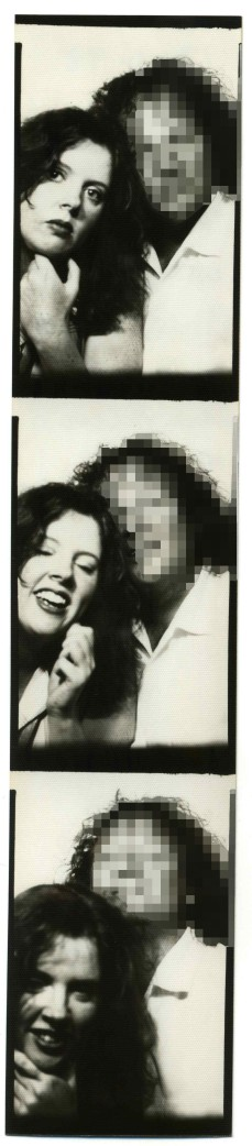 photobooth13-01-1998Edited