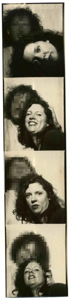 photobooth21-11-1997thirdEdit