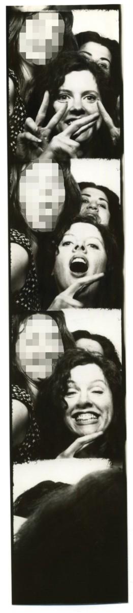 photobooth22-01-1998Edited