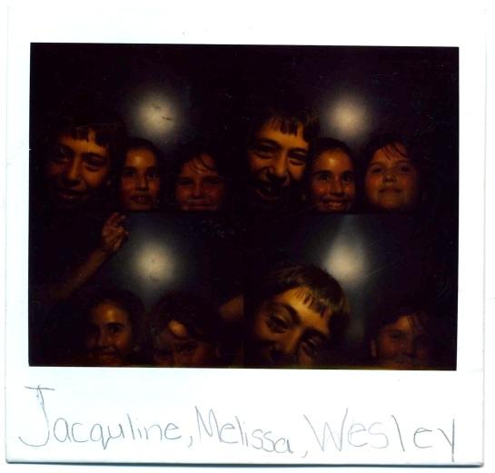 photoboothJacqMelWesley