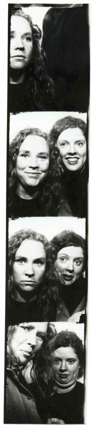 photobooth02:10:1998