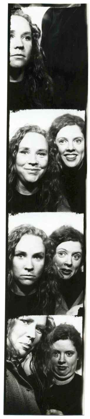 photobooth02:10:1998