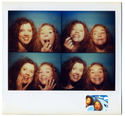 photobooth02:1998Southland