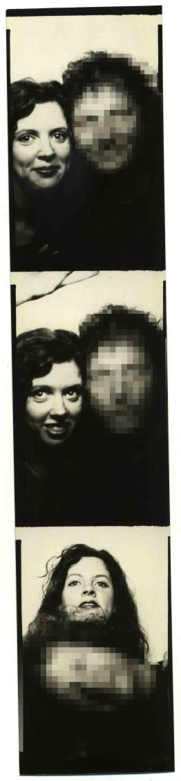 photobooth06-03-1998EditedV2