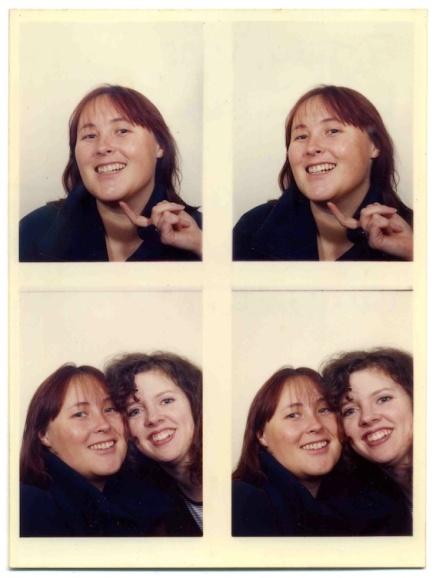 photobooth07:07:1998
