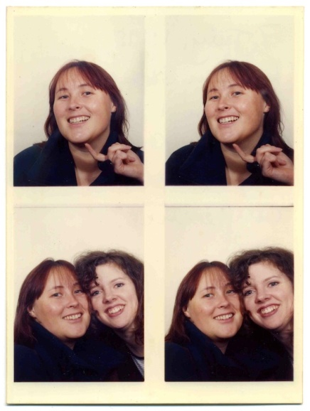 photobooth07:07:1998