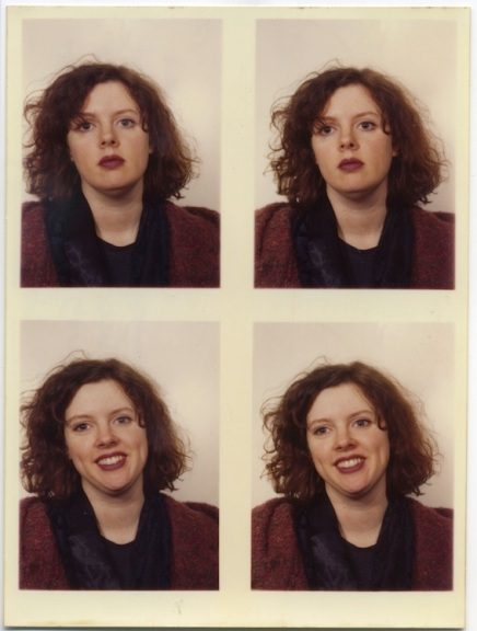 photobooth30:06:1997
