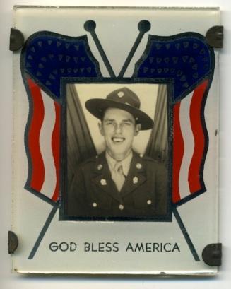 photoboothGodBlessAmerica