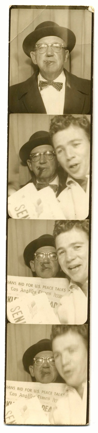 photoboothLATimesUpdated