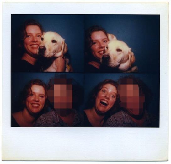 photobooth03-1999AdamGuideDogEdited