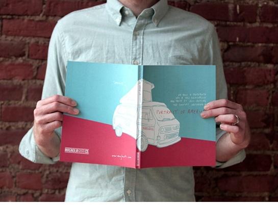 photoboothProtraitof AmericaBook01