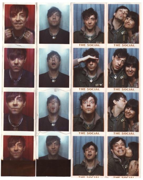 photoboothTheKillsPhotoart02