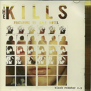 The-Kills-Black-Rooster-EP-250076