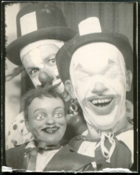photoboothclownGroup$399 Starting bid copy