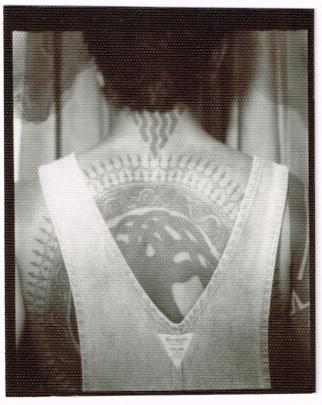 photoboothTattooManSeries01