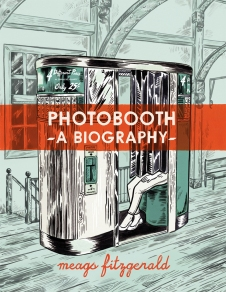Cover Image-Photobooth A Biography- WEB
