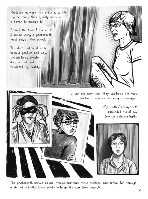 Sample Pages- Nostaglia2- WEB