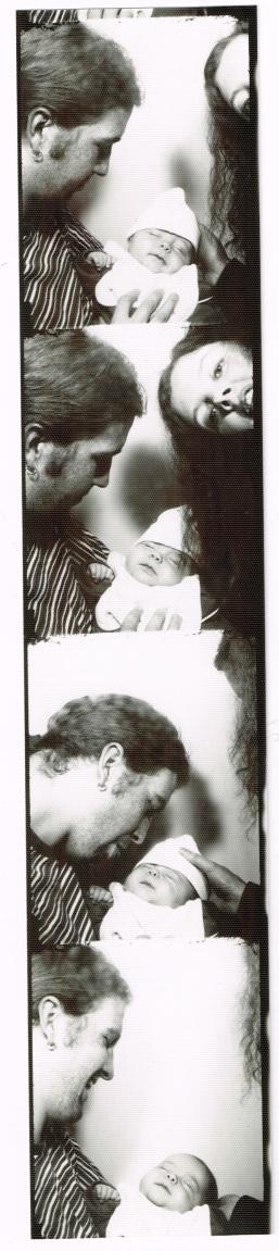 photobooth03:07:1999