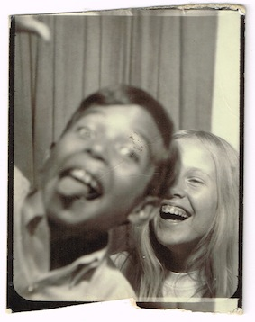 photoboothDonna-MeCarlos1969-02