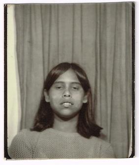 photoboothDonnaBessie1969#01