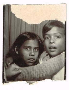 photoboothDonnaBessieCarlos1969#01
