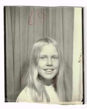 photoboothDonnaOverCute1969#01