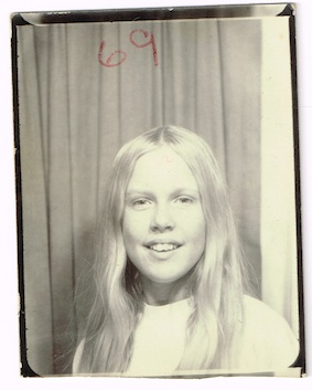 photoboothDonnaOverCute1969#02