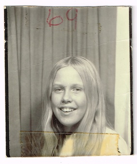 photoboothDonnaOverCute1969#03