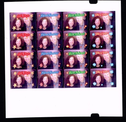 photoboothEarly12:1999