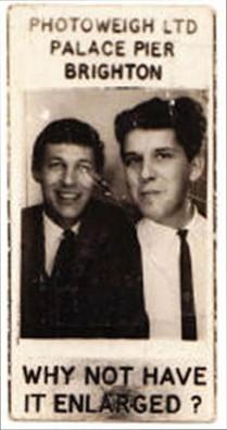 PhotoweighPalacePier1964