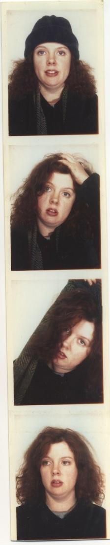 photobooth02:01:2000