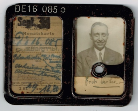 photoboothGermanDriversLicense01