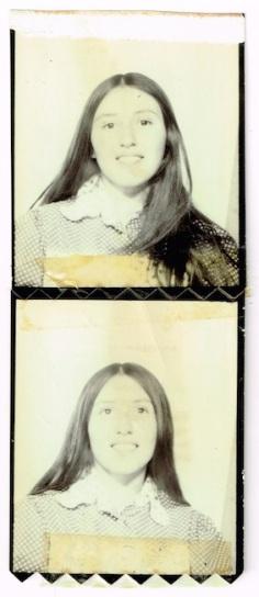 DonnaSister1973-Part9