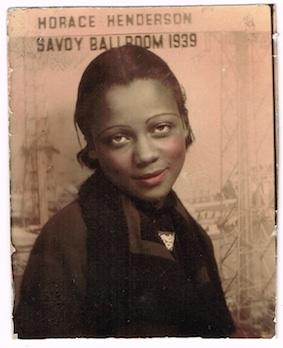 photoboothHoraceH.SavoyBallroom