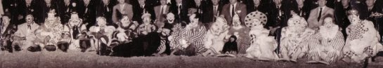 CLOWNS ST_LOUIS_CLOWNS_1956