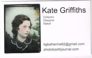 photoboothBusinesscard01