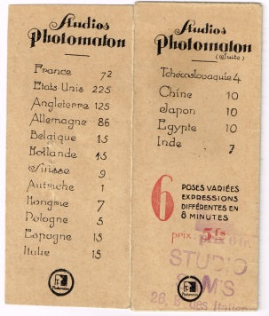 photoboothPhotomatonFolder02