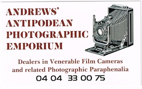 photoboothAndrewsEmporium