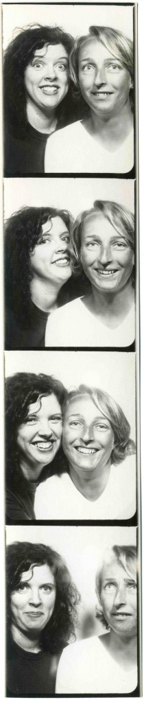 photoboothJanuary2001