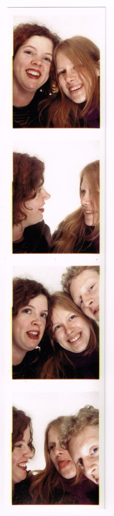 photobooth19042002