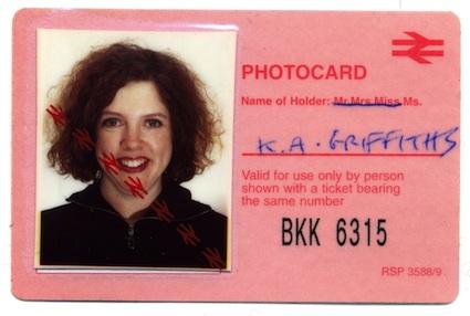 photoboothIDtrain