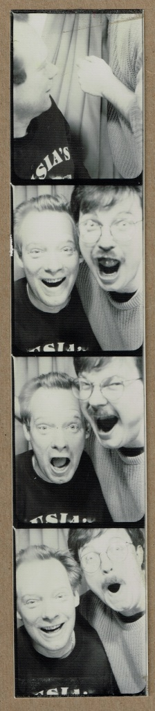 photoboothTedTwoDrunks