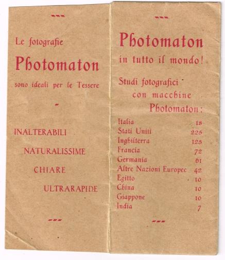 photoboothItalian 1