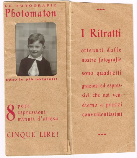 photoboothItalian 4