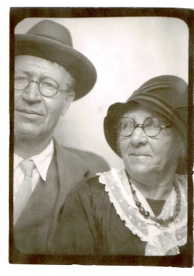 photoboothOldCouple