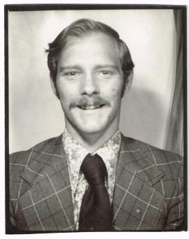 photoboothTedStutz1970