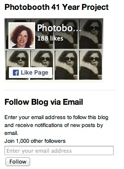 photobooth1000Followers