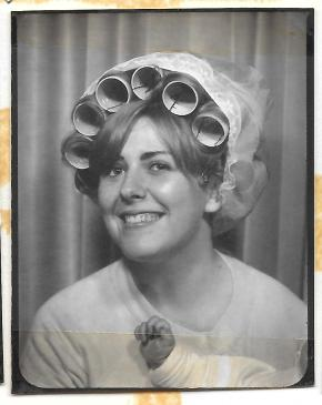 HENSHAW Grace2_baby SLOAN Sherri 1967 Aug 11